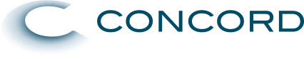 Concord Land Services